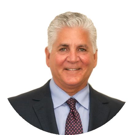Daniel J. Fernandez, Tampa Criminal Defense Attorney